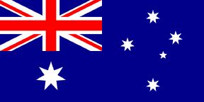 新西兰签证FIT个人旅游家庭简化加急办理全国